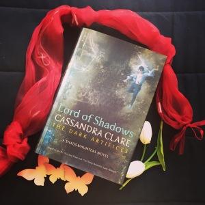 {Lesetipps}Meine 5 Top-Bücher des Sommers