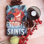 all-the-crooked-saints