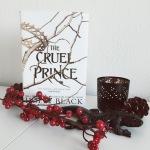 the cruel prince - monatshighlight - monatsrückblick januar