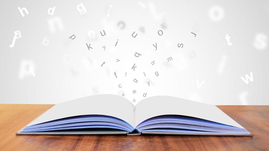 Challenge Fazit Das Sub Abc A World Full Of Fiction