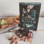 Monatsrückblick Oktober 2018: Buchkaufeskalation & Jahreshighlights   Wrap up