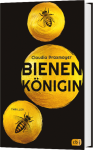 Bienenkönigin - Cover