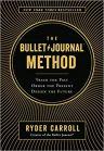 the-bullet-journal-method-cover